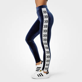 Better Bodies Bowery Leggings Naisten trikoot - Better Bodies housut - 07269 - 1