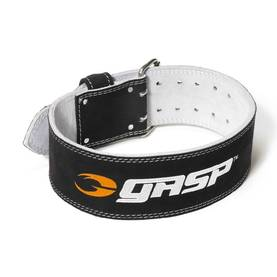 GASP - Training Belt, Black - GASP varusteet - 00269 - 1